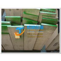 进口铝合金价格行情 1070进口合金铝板价格