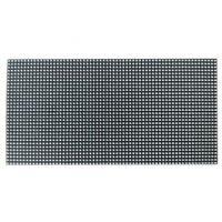 不同类型LED显示屏怎么安装在墙上