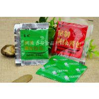 河南香曼 泡面调料小包 粉包 酱包 菜包 调料包厂家直供 品质保证