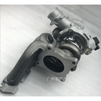 K03 53039880086 06F145701B涡轮增压器