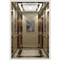 福州轿厢电梯装饰装潢