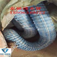 http://himg.china.cn/1/4_564_238598_800_800.jpg