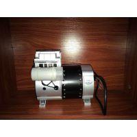 现货热销国产单机旋片无油活赛真空泵HS-180V 型号齐全 质量优质 价格实惠