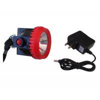 供应新型KL2.5LM高效节能防爆头灯