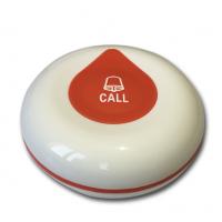 北京天良TLP08型智能数字无线医院医护医疗病房输液大厅专用天良无线呼叫系统