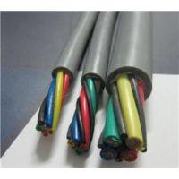 上海昭朔 TRVV6*0.5 耐磨 耐油 耐高温 厂家直销 品质保证