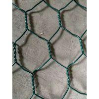 安平东卓河道治理石笼网 边坡防护 雷诺护垫