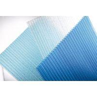 鄂州供应蜂窝阳光板透明耐力板价格,采光天幕 典晨品牌