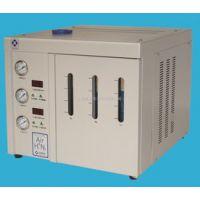 华西科创LM61-XYT-300氮氢空一体机/三气一体机/三气发生器