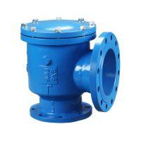 水泵入口扩散过滤器 、整流角式结构作用 上海疆南阀门专业制造扩散过滤器