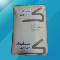 PBT沙伯基础创新310SE0【一般用于电气/电子/开关/家电】