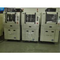 科隆威FLW-V3二手在线AOI自动光学检测仪,AOI,SMT贴片焊接检测