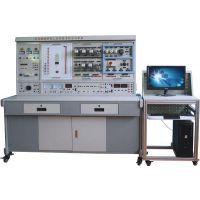 高性能高级维修电工技能培训考核装置行业领先