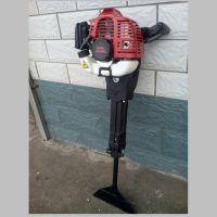 铲头式挖树机哪里有卖 哪里有合金链条移苗机 佳鑫起树机厂家