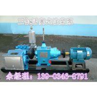 http://himg.china.cn/1/4_565_1024037_600_410.jpg