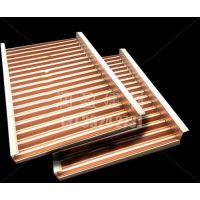 六安瓦楞铝单板多少钱_铝单板_瓦楞铝单板批发