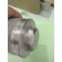 新乡优诺生产BEA滤芯RTD400175K液压滤芯