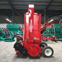 腾冲县销售圣泰牌秸秆青储回收机 粉碎玉米秸杆机