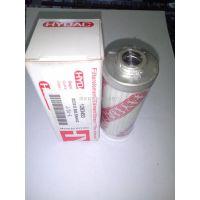 0030D020BN4HC