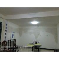 南京防水补漏公司.专业卫生间不砸砖补漏厨房间、阳台、窗户、女儿墙防水