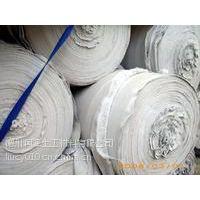 100克-600克无纺土工布每平方米新报价1元//山东土工布厂家直销