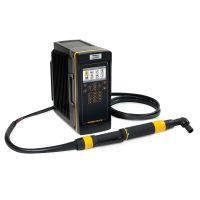 工业热销 atlas copco ES61 工具电缆线 Cable 3 m 4220 4339 03