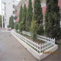 九州厂家供应大连圣诞栅栏,大连花园塑料栅栏,质量好