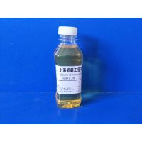 高纯度精炼亚麻仁油长期供货