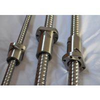 供应TBI微型螺母SFK1602 TBI精密丝杆螺母 TBI精密丝杆螺母