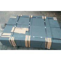 恒创 20+8 双金属堆焊耐磨衬板 耐磨堆焊板