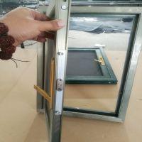 安平铄凯金刚网纱窗,不锈钢304防蚊子纱网,铝合金平开式窗纱,价格实惠