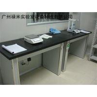 惠州天平台厂家,钢木天平台