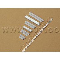 供应A1004板对线连接器1.00mmHirose同等品