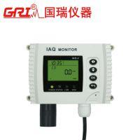 氧气检测仪 GRI壁挂式O2检测仪