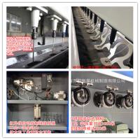 江苏生产大棚保温被机器一套需要多少钱