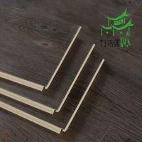 竹木阁PVC地板 石塑 锁扣 地板 免胶 木纹无甲醛 12mm加厚地板厂家直销绿色环保