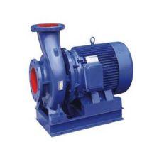 供青海立式多级泵和西宁卧式离心泵报价