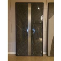 立可特高聚合板|城邦新材料|立可特高聚合板安全