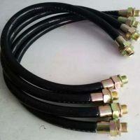 蒸汽胶管、钢编蒸汽专用胶管、耐184度高温、耐压5mpa橡胶管
