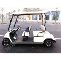 四川诺乐电动车价格四座高尔夫球车蓄电池球场车,高尔夫优质电瓶车,