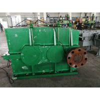 厂家直销东建非标减速机轧机专用减速机DJZLYS560SZ375-00
