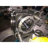 上海程翔专业维修浦委尔PVL112液压泵