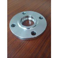 厂家供应HG/T5010-58 PL150标准不锈钢走水法兰材质316