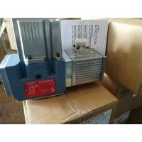 MOOG伺服阀 D661-4651 现货特价 铸铁