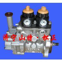 小松配件PC450-8发动机供油管6251-71-5111挖掘机高压管 柴油泵