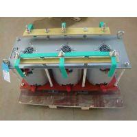 鲁杯起动调整BP4-25010/07125频敏变阻器轻载
