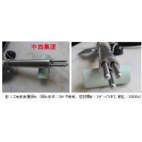 中西 交流阻抗腐蚀监测器 型号:KS16-CST1810 库号:M404541