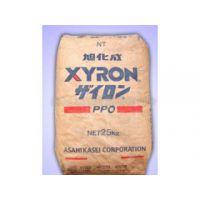优惠出售PPO 日本旭化成 X533V玻纤增强30% UL94-V1
