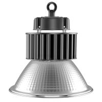 华夏北斗星体育照明球场专用灯 120W室内羽毛球场照明灯具