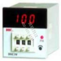 韶山温度 DHC1W温度信誉保证